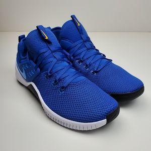 Nike Free Metcon Training Shoes Men's Size 12